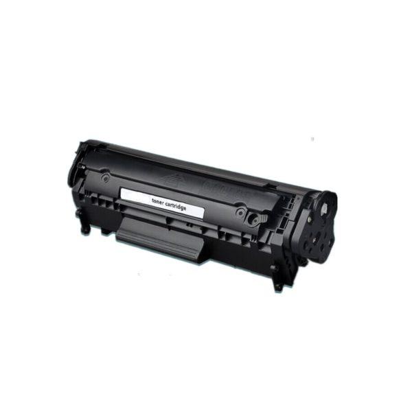 toner-rigenerato-per-hp-q2612a-12a