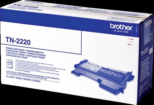 brother-tn-2220-toner-6028