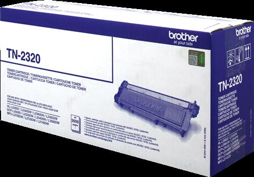 brother-tn-2320-toner-10455